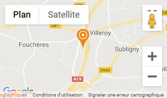 Aire Villeroy