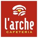 Arche Cafétéria