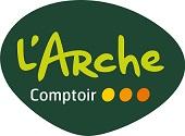 Arche Comptoir