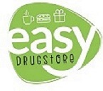 Easy Drugstore