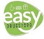 Easy Drugstore
