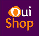 Ouishop
