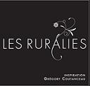 Les Ruralies Coutanceau