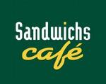 Sandwich Café