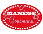 Manège Gourmand