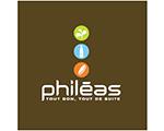 Philéas