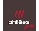 Phileas Grill