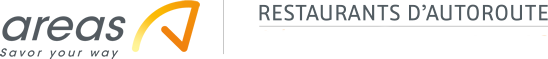 Restaurants d'Autoroute Areas