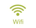 Service Wifi